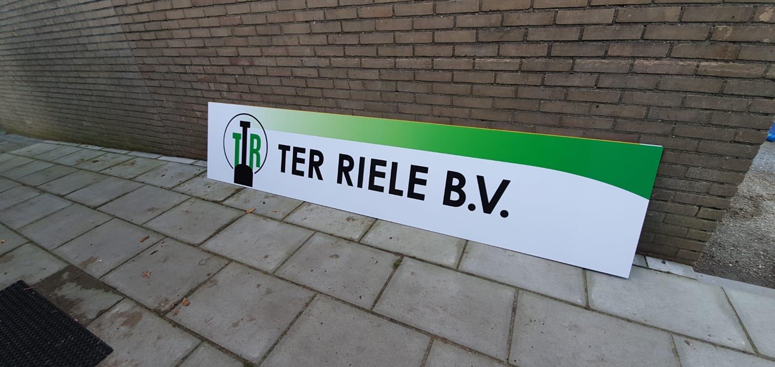 Ter Riele